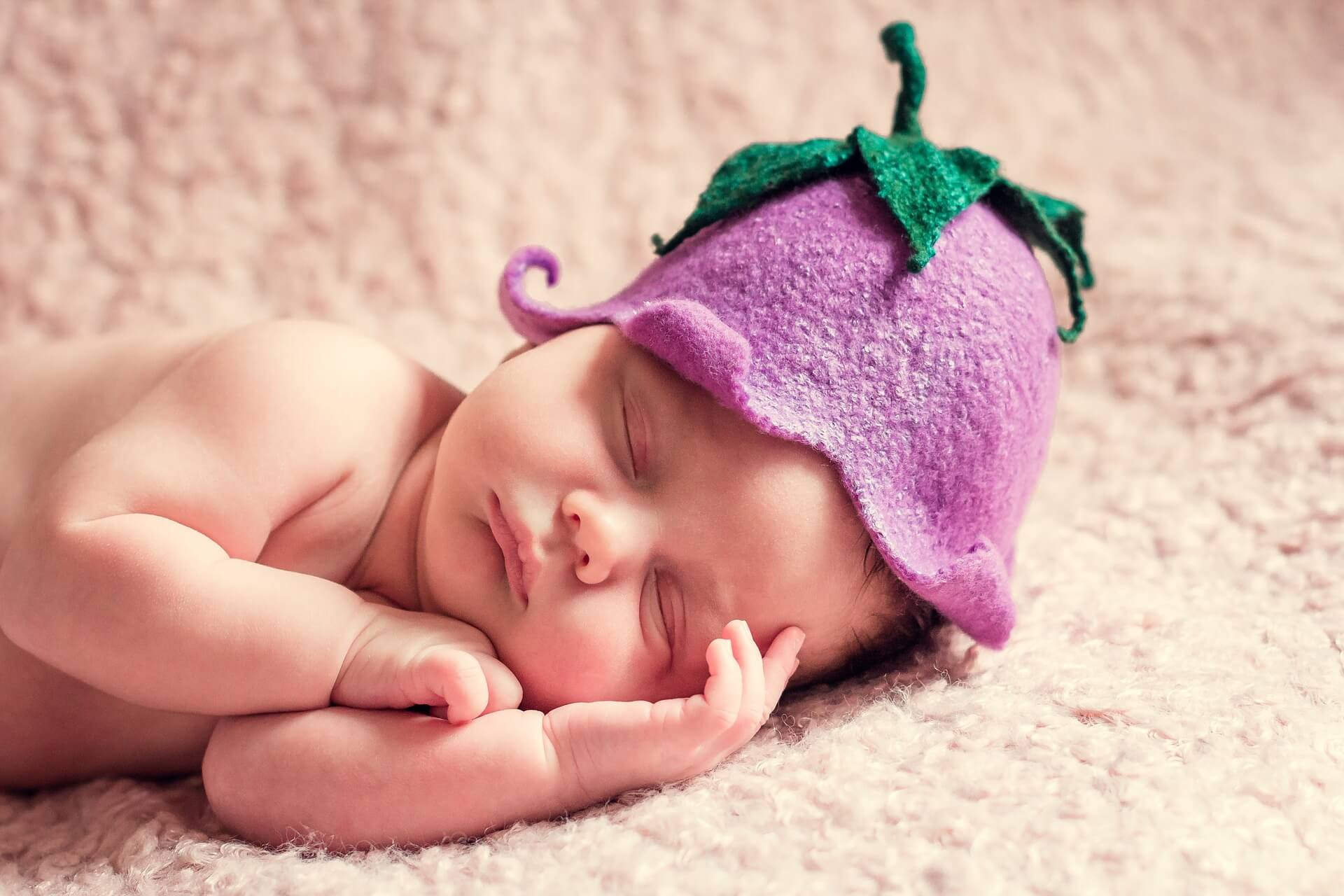Rehabilitacja niemowląt Gorzów Wlkp Wizyty domowe