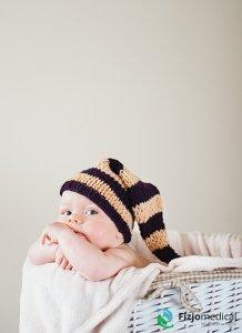 Rehabilitacja niemowląt Gorzów