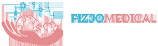 Rehabilitacja Dzieci i Niemowląt Gorzów Terapeuta NDT – Bobath Logo