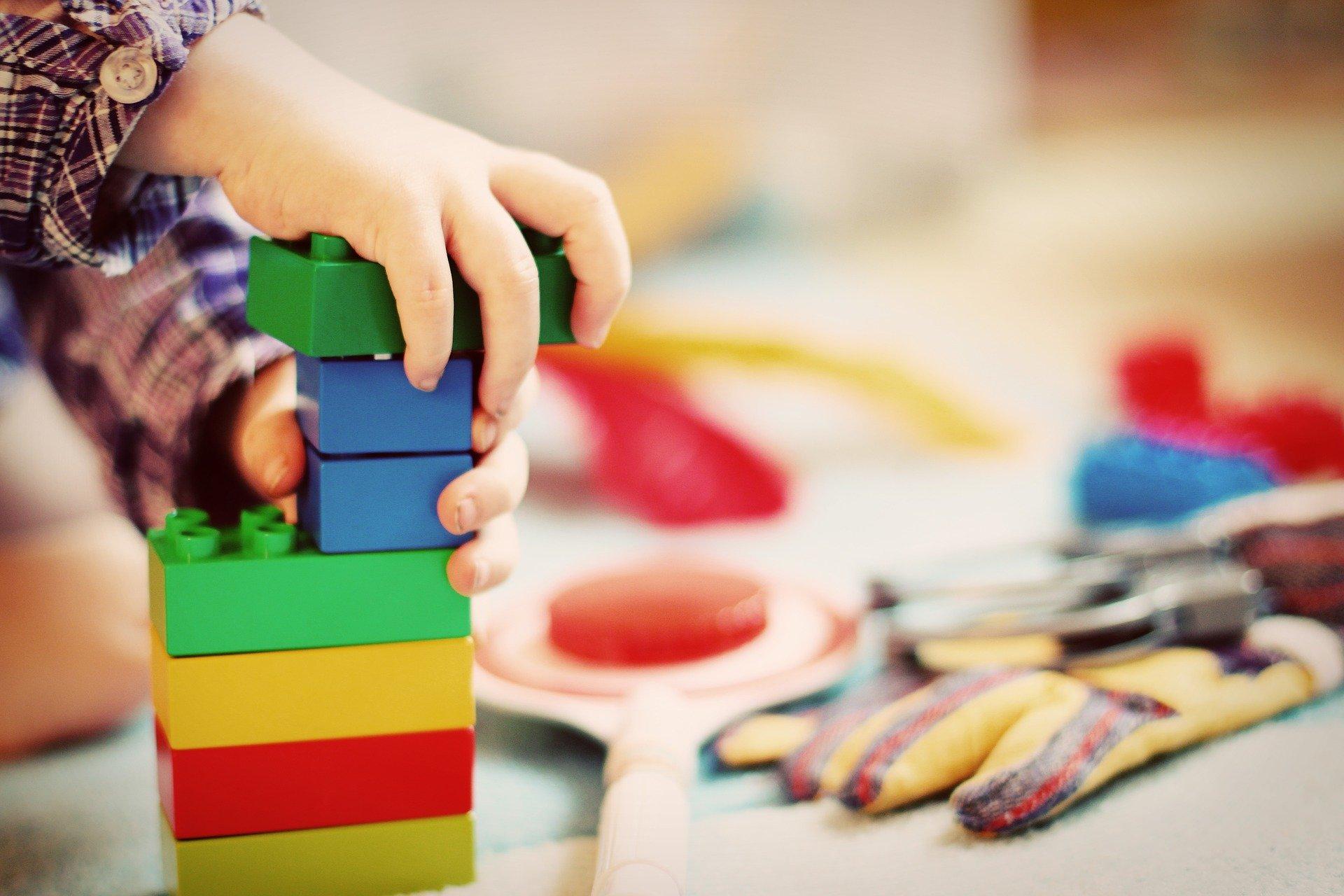 rehabilitacja dzieci porada